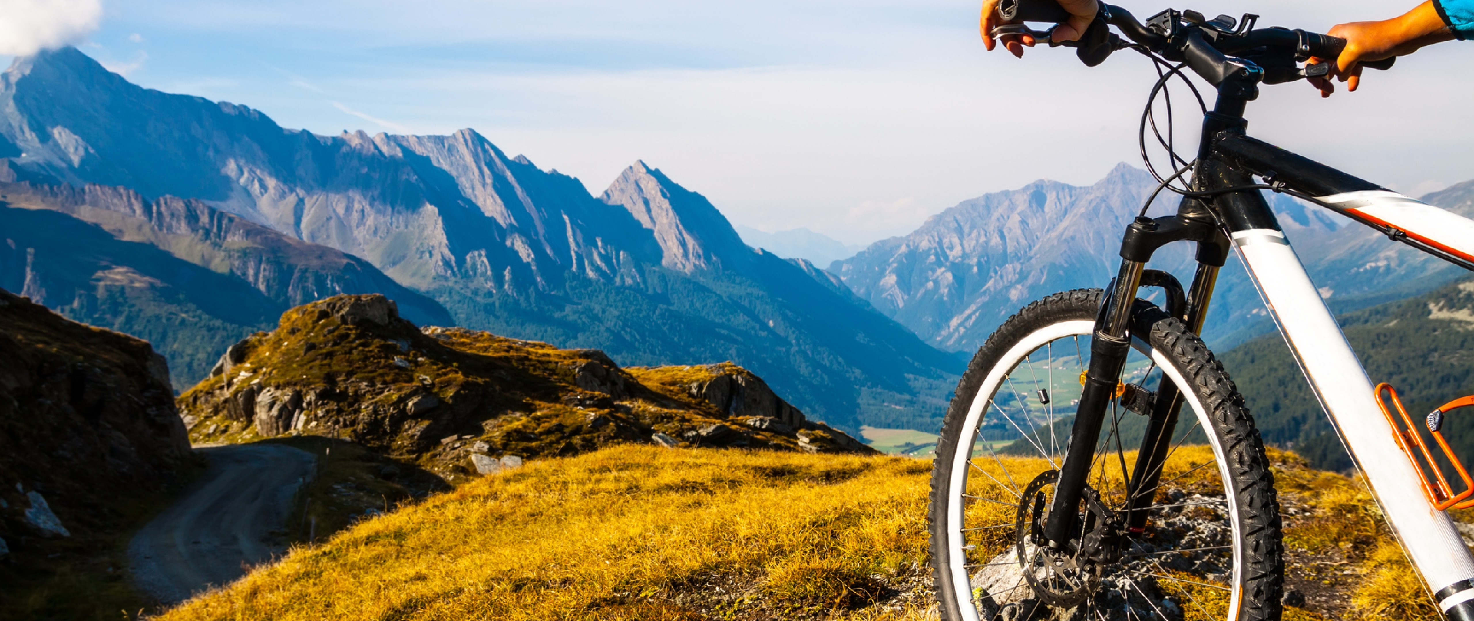 Hd Mtb Wallpaper Posted By Sarah Cunningham