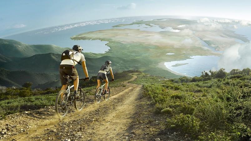 Wonderful-Outdoor-Bike-Sports-HD-Wallpap