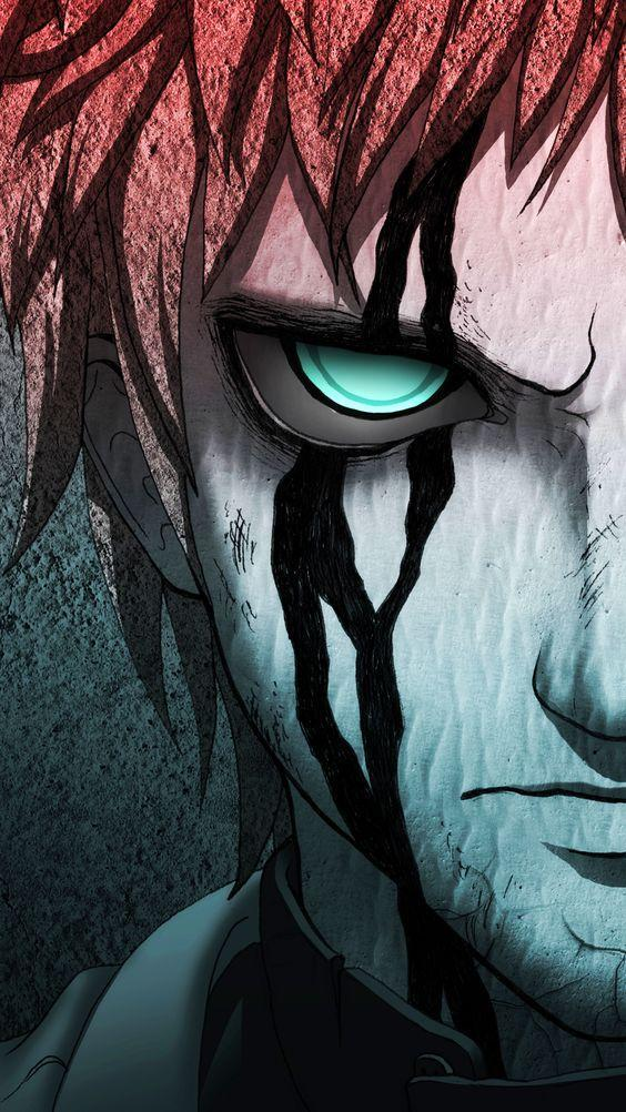Naruto Shippuden Wallpaper HD for Android APK Download