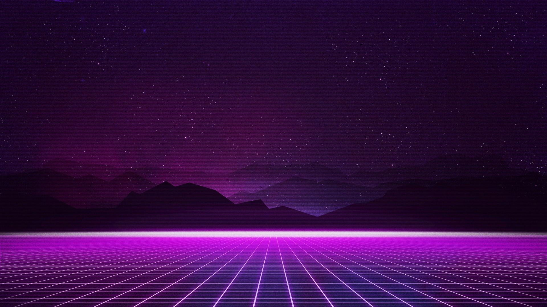 Hd Neon Wallpaper Posted By Ethan Thompson