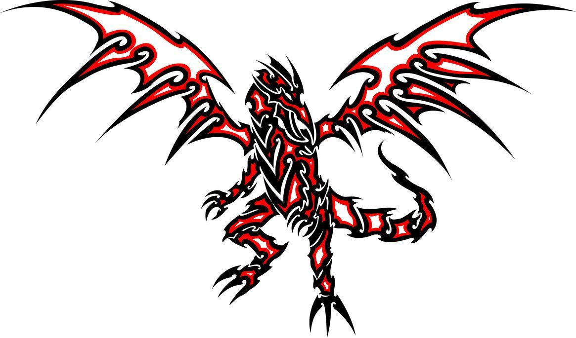 Hd Red Eyes Black Dragon Wallpaper Posted By Ethan Anderson