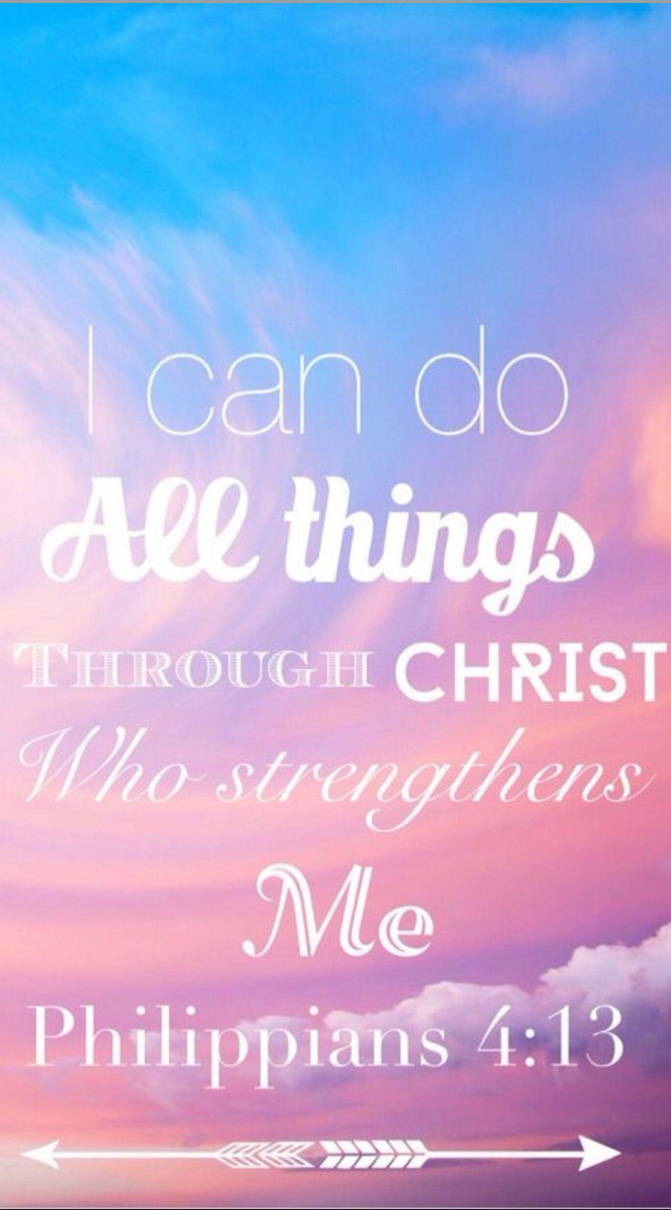 Hd Scripture Wallpaper Posted By Samantha Peltier