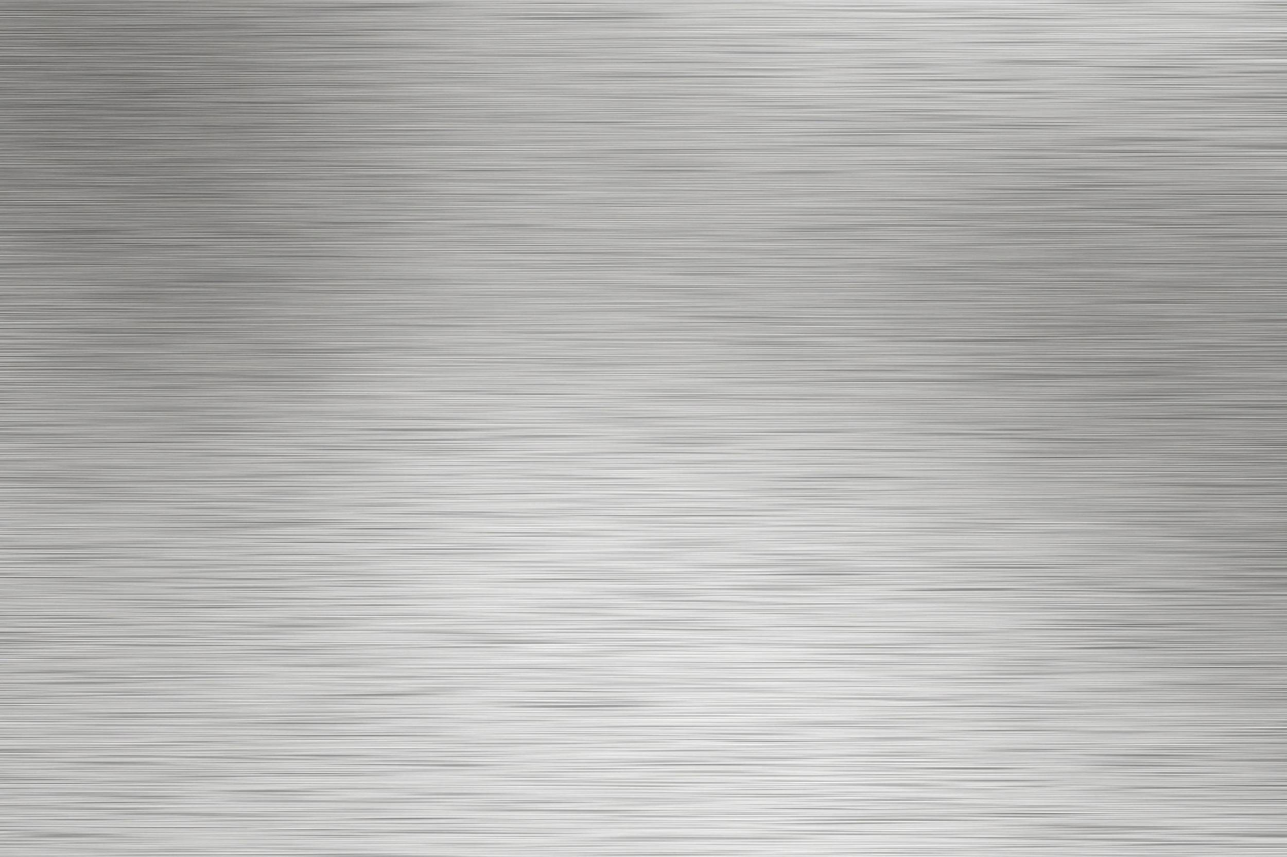 Hd Silver Background Posted By Michelle Thompson