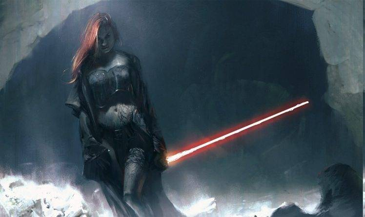 Hd Sith Wallpaper Posted By Ryan Thompson