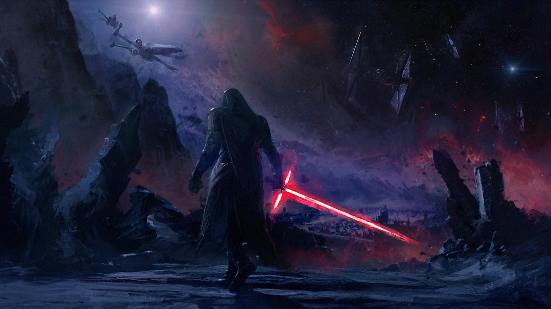 Hd Star Wars Wallpaper Hd Top 20 Yoda Wallpapers Hd
