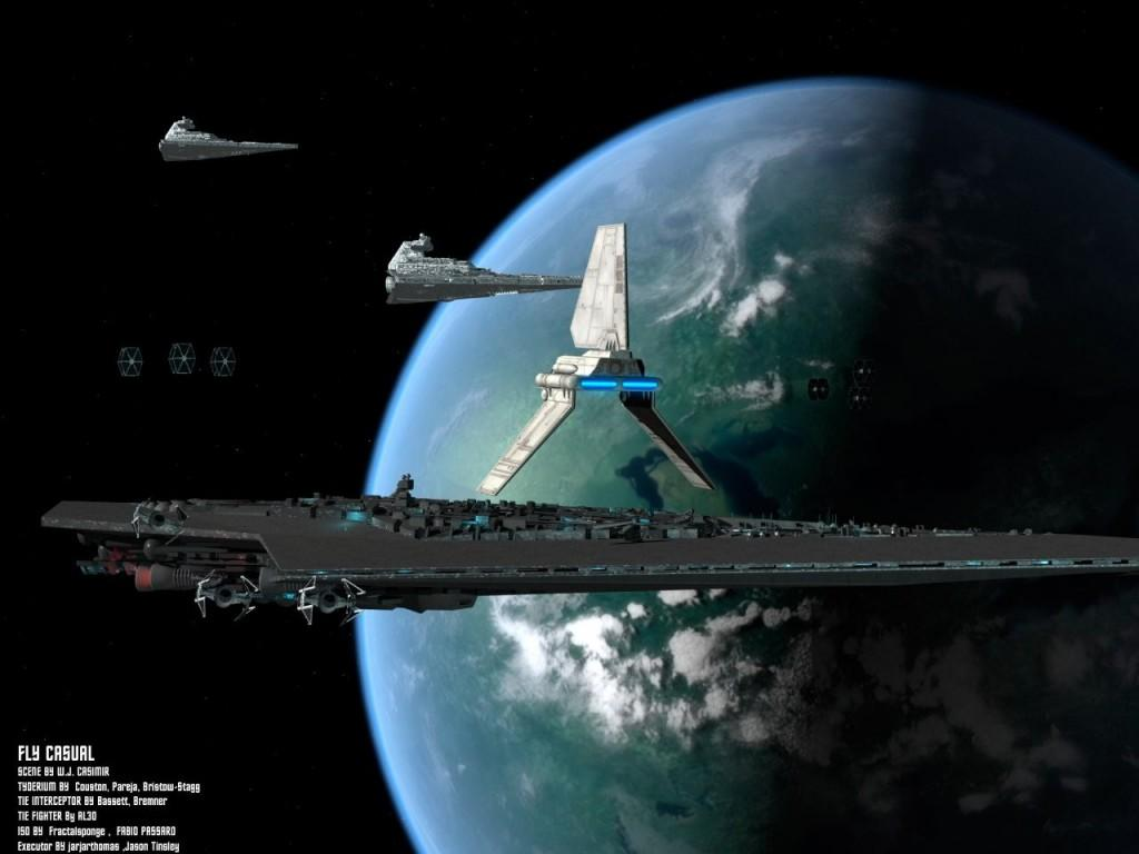 Hd Star Wars Wallpapers Posted By John Johnson