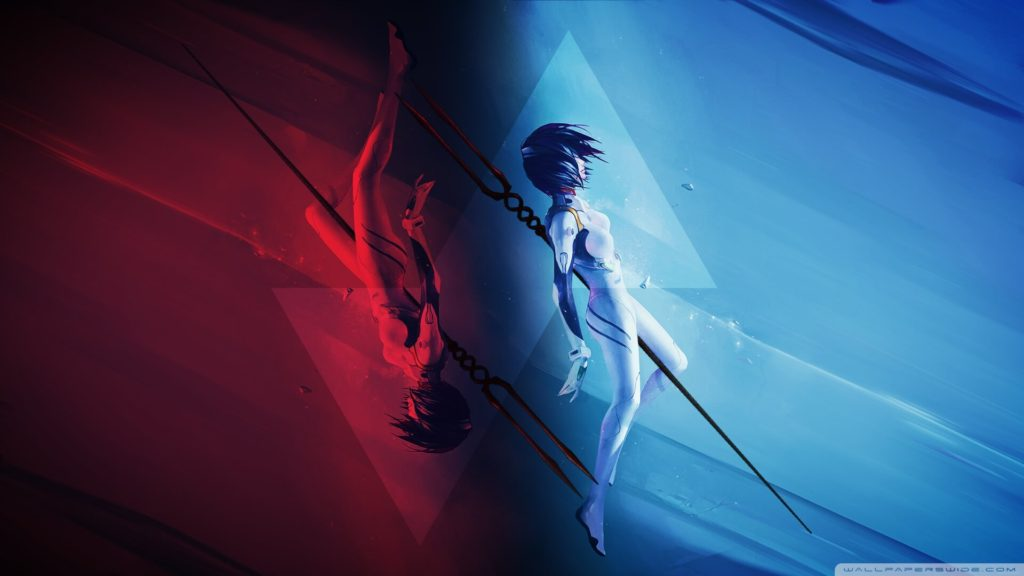Hd Wallpapers Anime Posted By Zoey Sellers