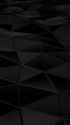Hd Wallpapers Black Posted By Samantha Anderson