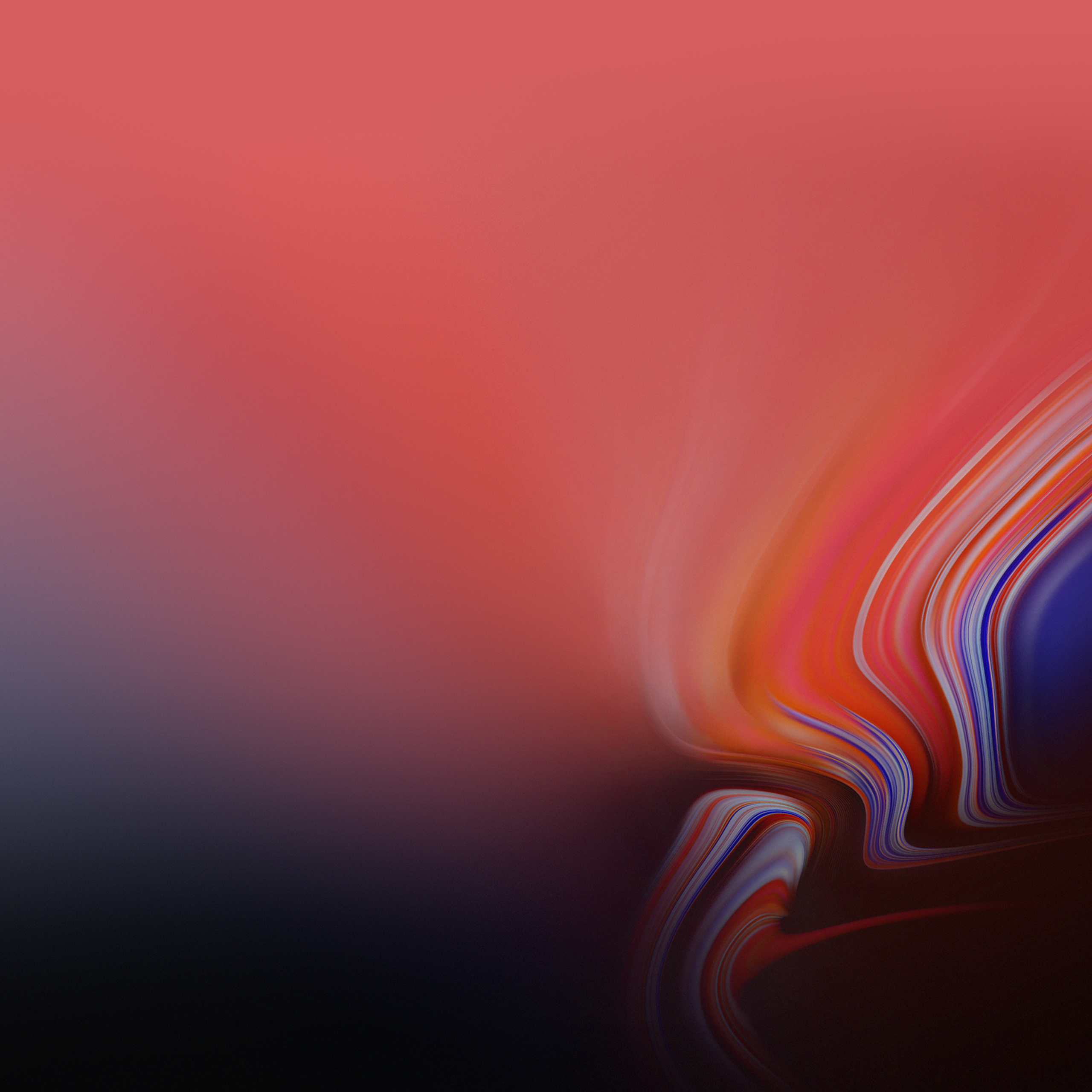 Hd Wallpapers For Samsung Tablet Posted By John Anderson