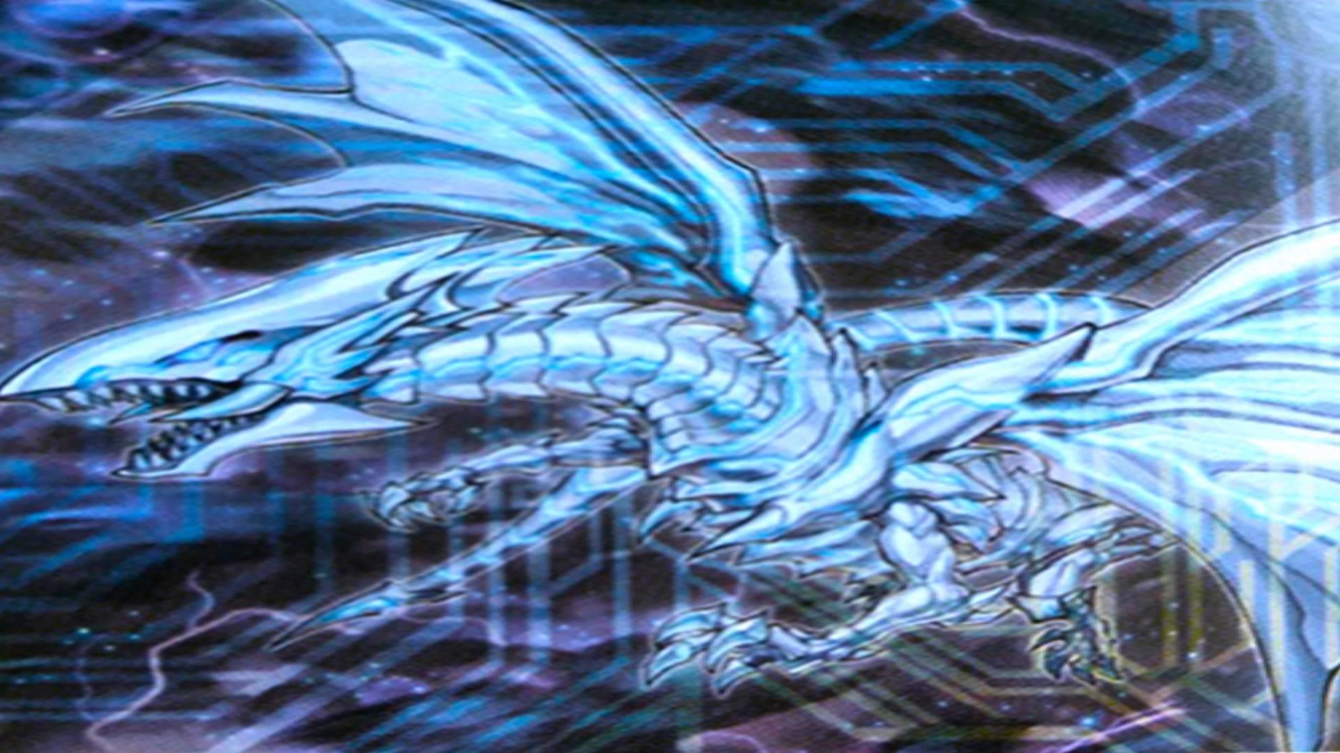 Hd White Dragon Wallpaper