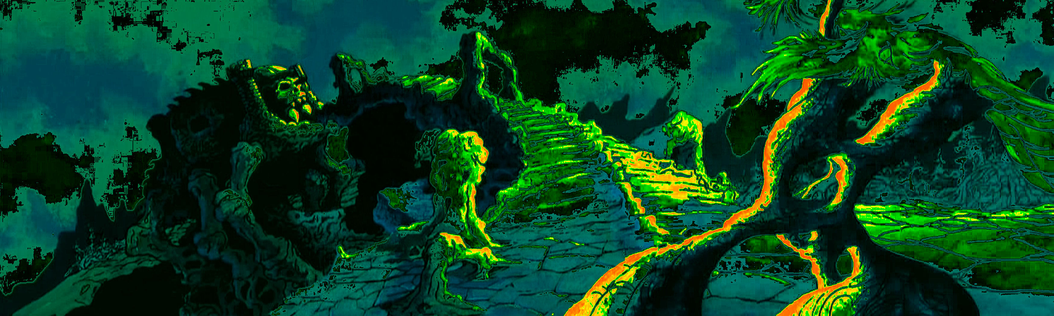 He Man Background Posted By Sarah Johnson