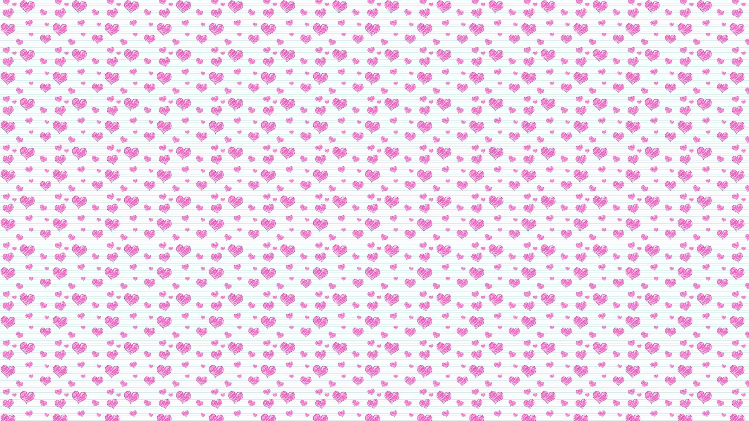 Heart Desktop Backgrounds Posted By Christopher Johnson