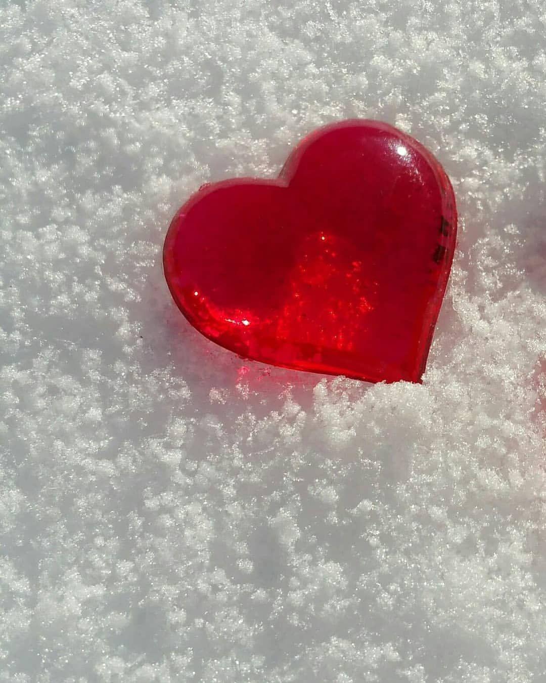 Wallpaper F Letter In Love Heart Hd Wallpapers