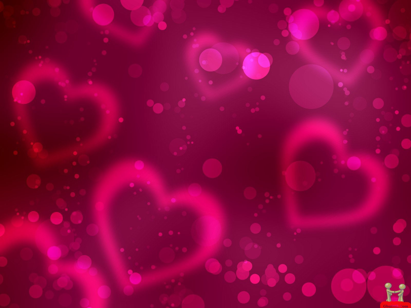 Heart Wallpaper Phone Beautiful Wallpaper 1080p