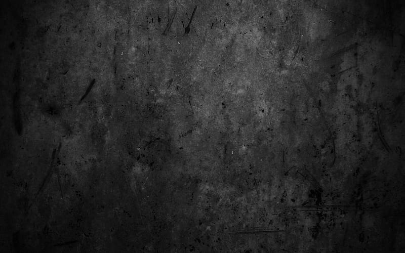 Heavy Metal Background Posted By Christopher Anderson