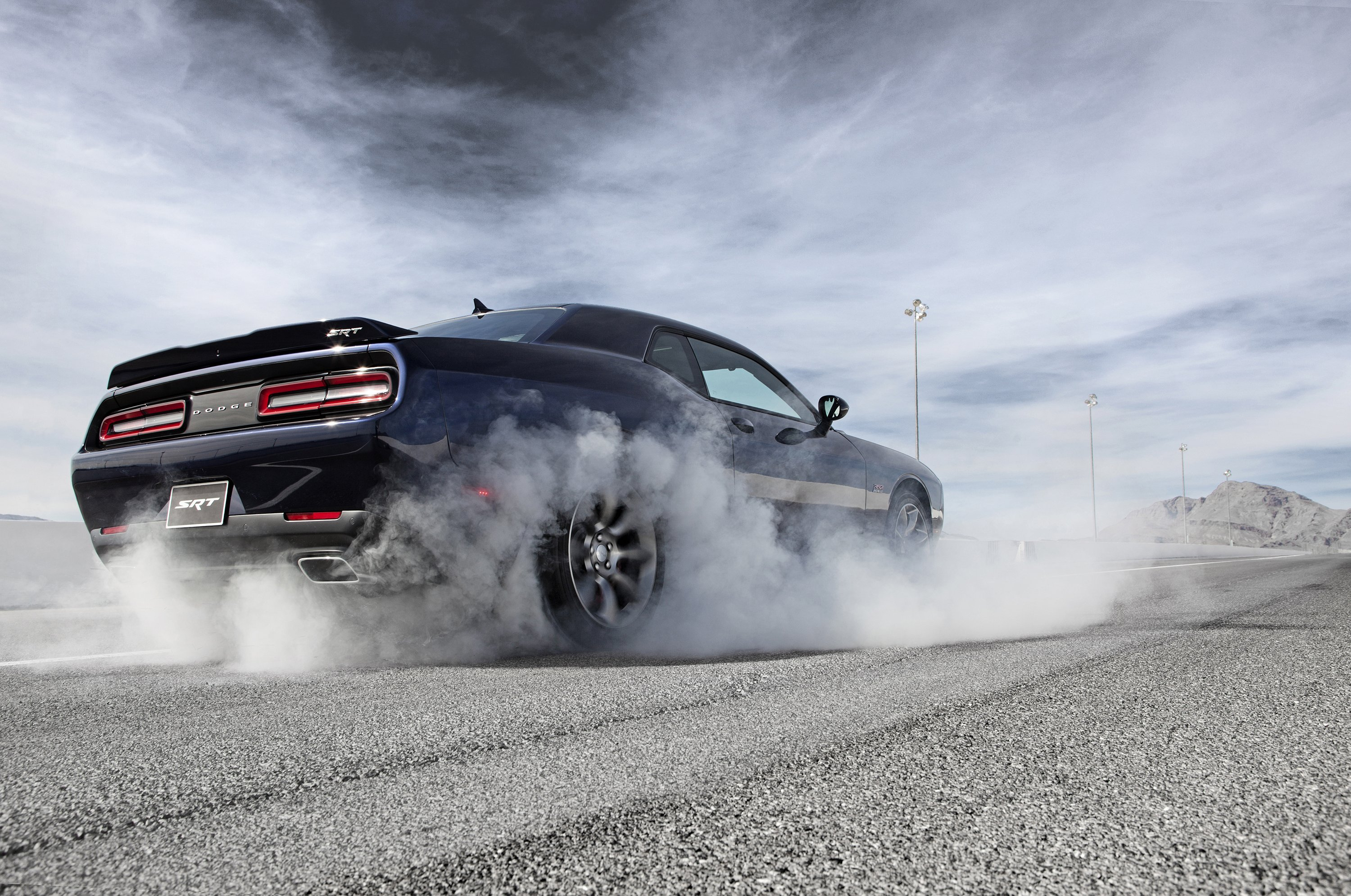 Hellcat Wallpaper Iphone Posted By Sarah Cunningham