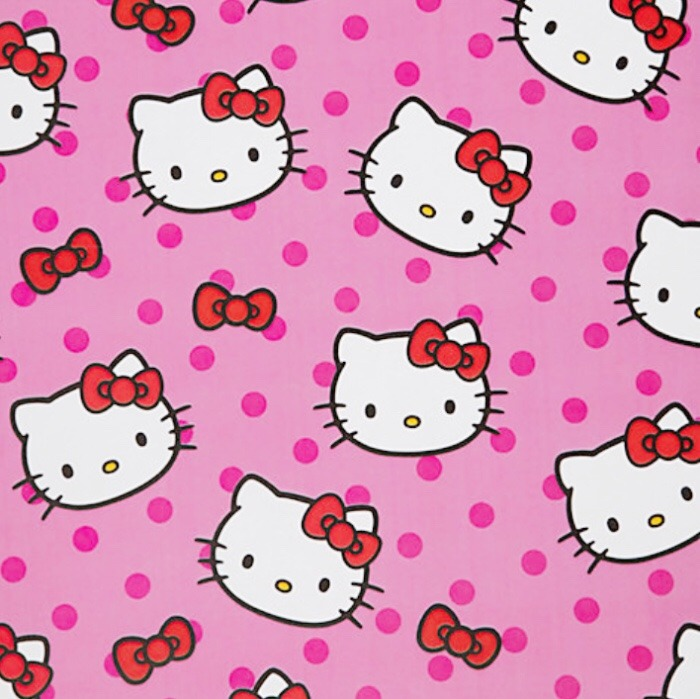 Hello Kitty Background Picture Posted By Samantha Sellers