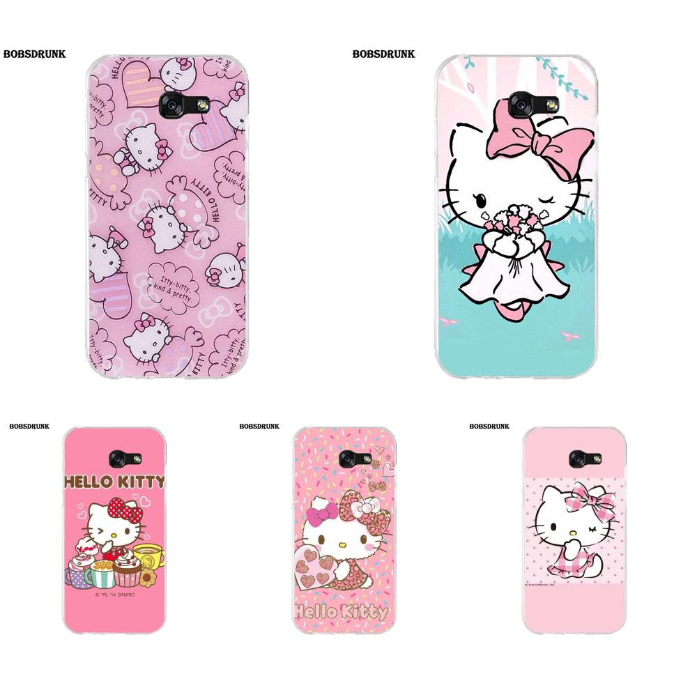 Hello Kitty Cute Images Posted By Sarah Mercado
