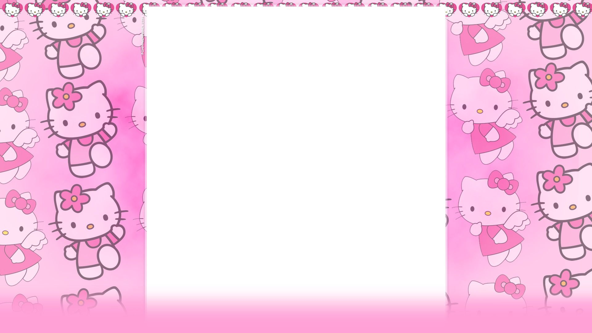 Wallpaper Backgrounds Hello Kitty 82