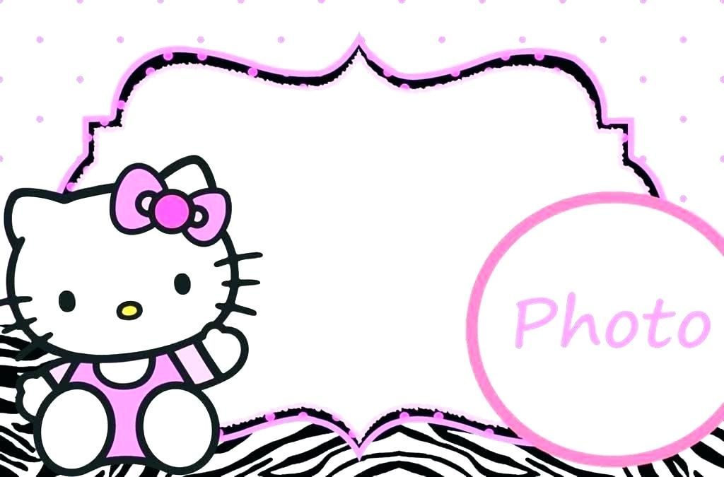 hello kitty tarpaulin background posted