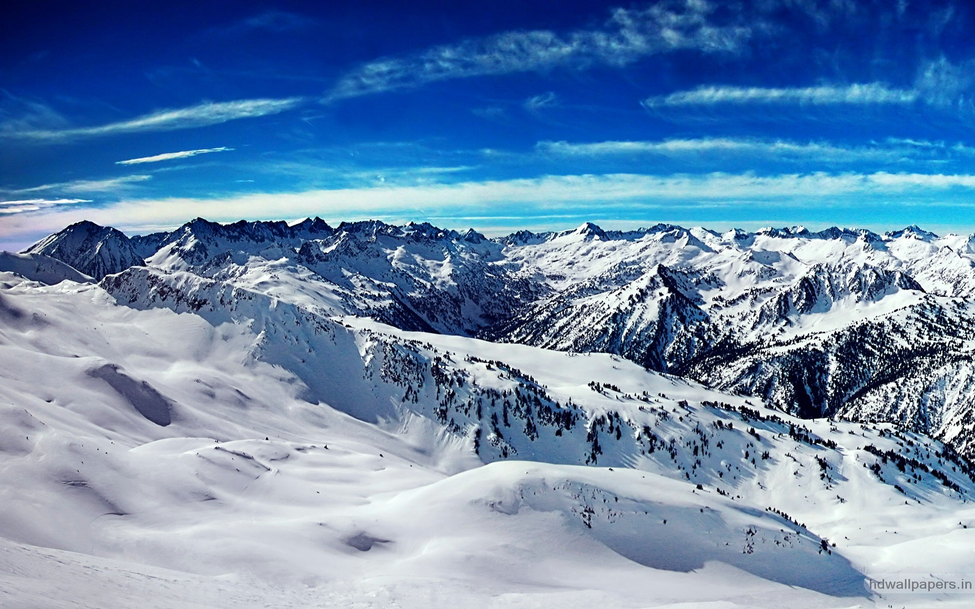 High Definition Mountain Wallpapers Posted By Ethan Thompson