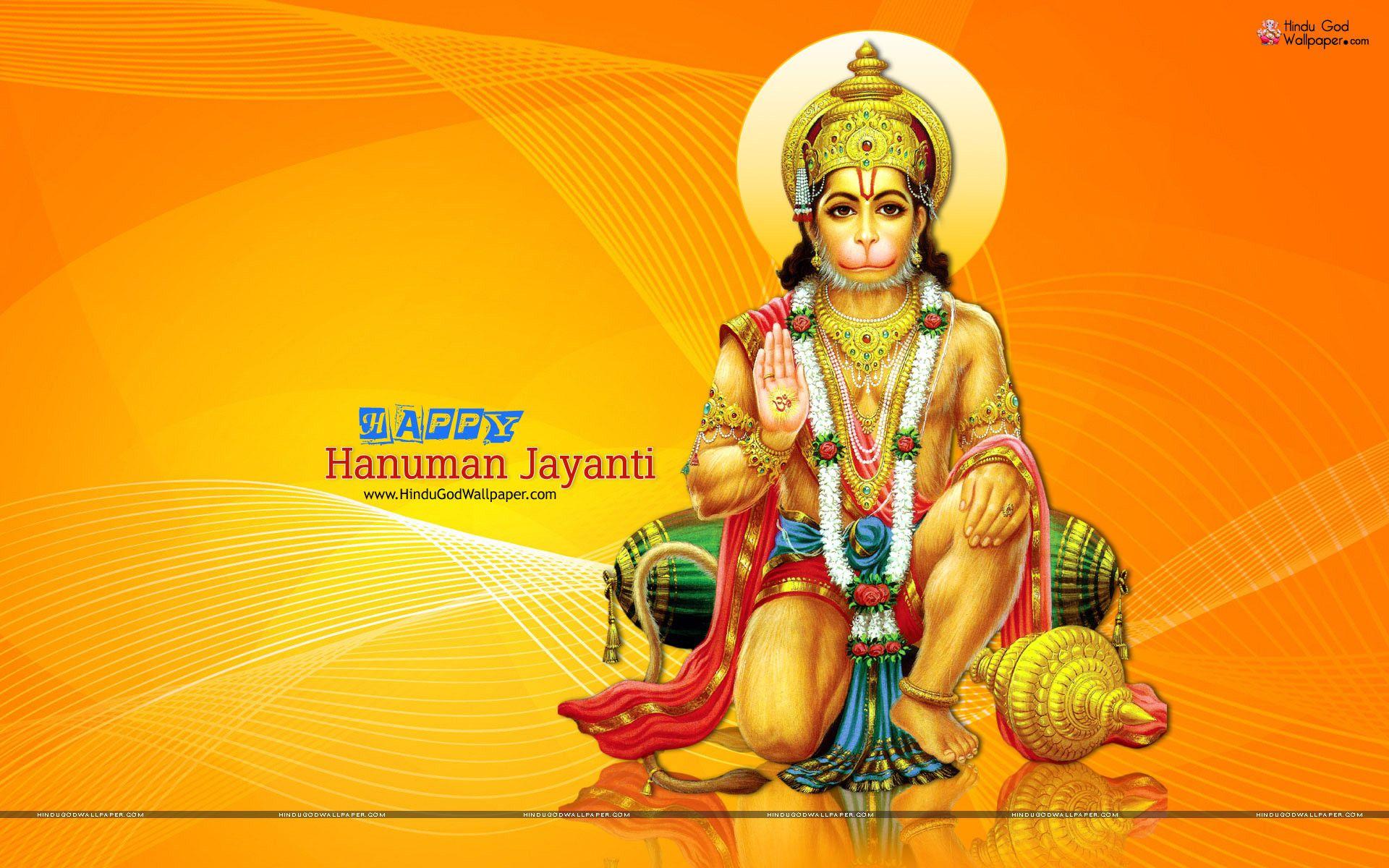 The Best Beautiful Hindu God Hd Wallpapers 1366X768