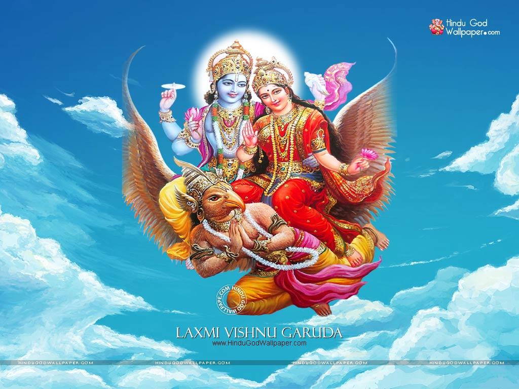 hindu god vishnu wallpaper posted by ryan johnson hindu god vishnu wallpaper posted by