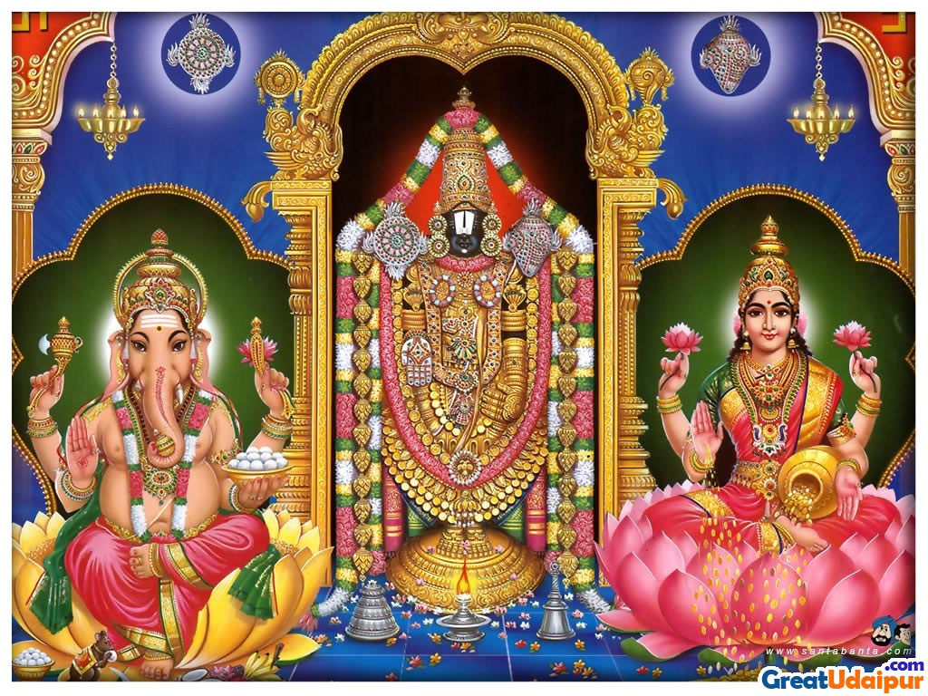 Hindu God Wallpaper Posted By Zoey Anderson