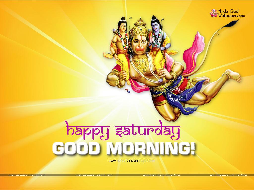 Hindu Good Wallpaper Posted By Ryan Walker
