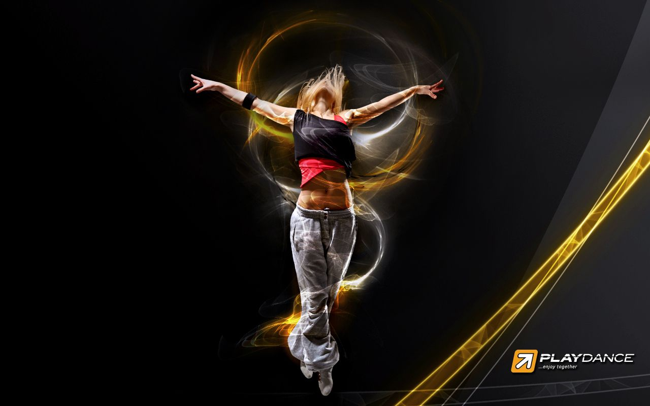 Hip Hop Dance Backgrounds Posted By Samantha Simpson