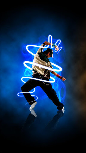 Hip Hop Dancing Wallpapers Posted By Ryan Mercado