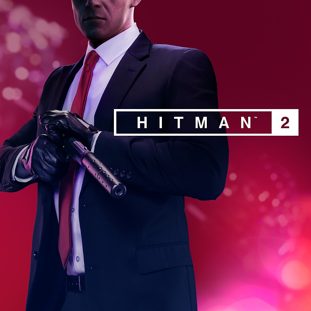 Hitman 2 Wallpapers Posted By Christopher Thompson