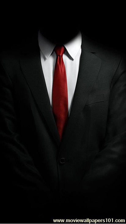 Hitman Agent 47 Wallpapers Posted By John Walker