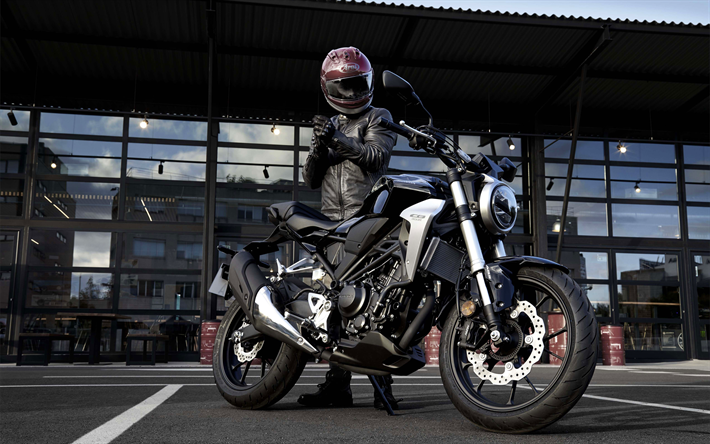 Honda Motorcycle Wallpaper Posted By Christopher Cunningham