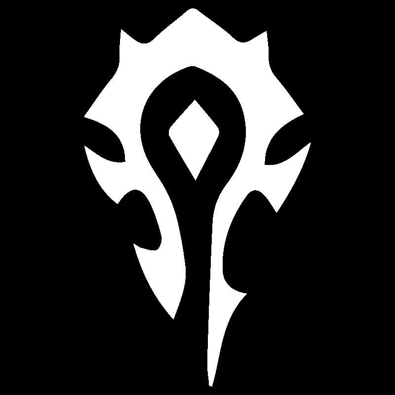 Horde Symbol Wow Posted By Ethan Anderson 2501 horde symbol 3d models. horde symbol wow posted by ethan anderson
