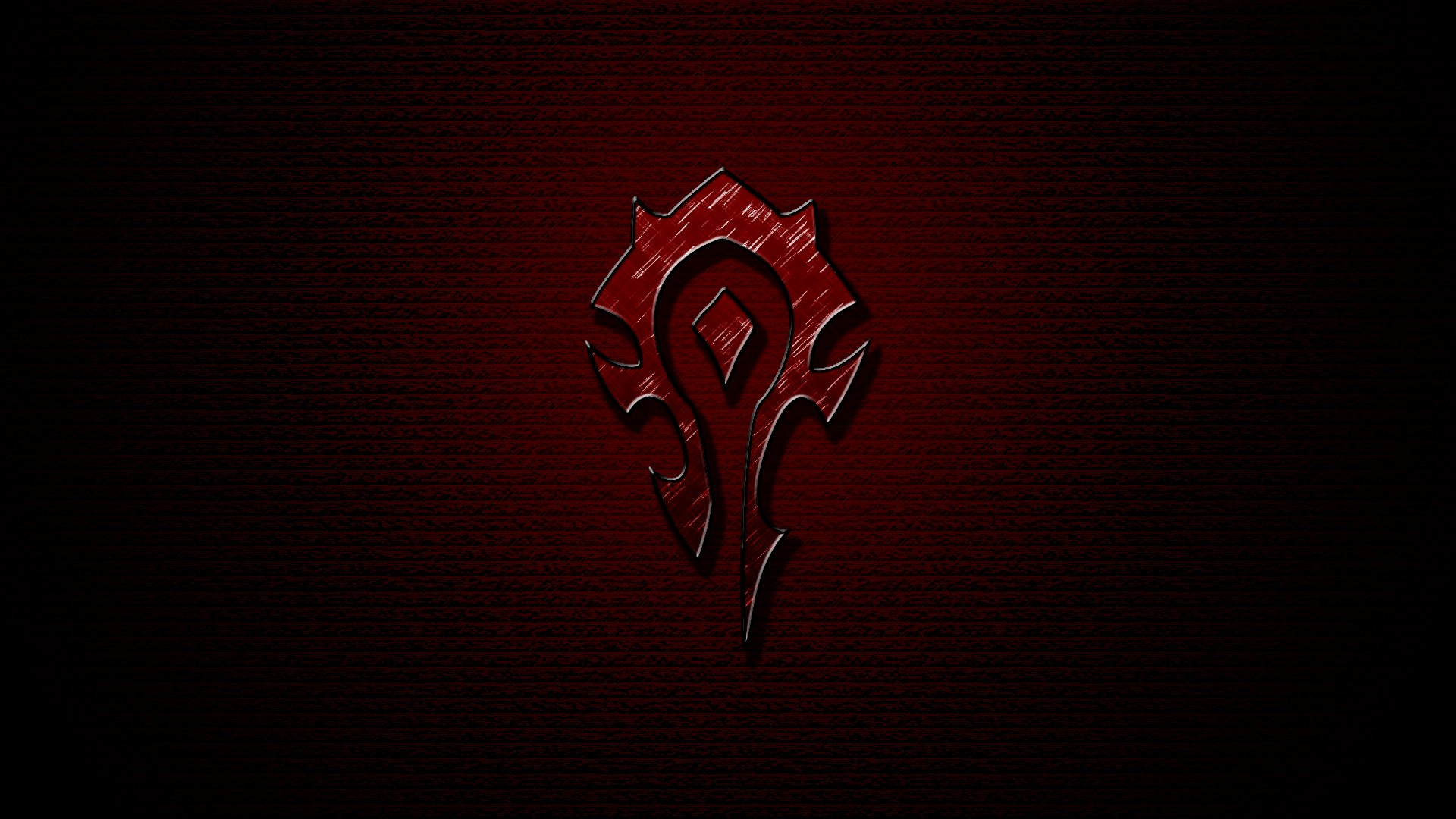 Horde Wallpaper Hd Posted By Zoey Cunningham