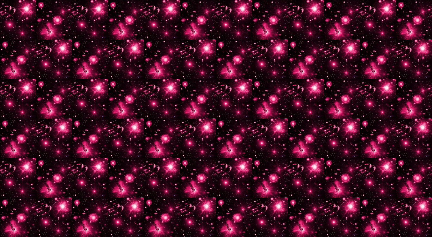 Hot Pink And Black Wallpapers Posted By John Mercado