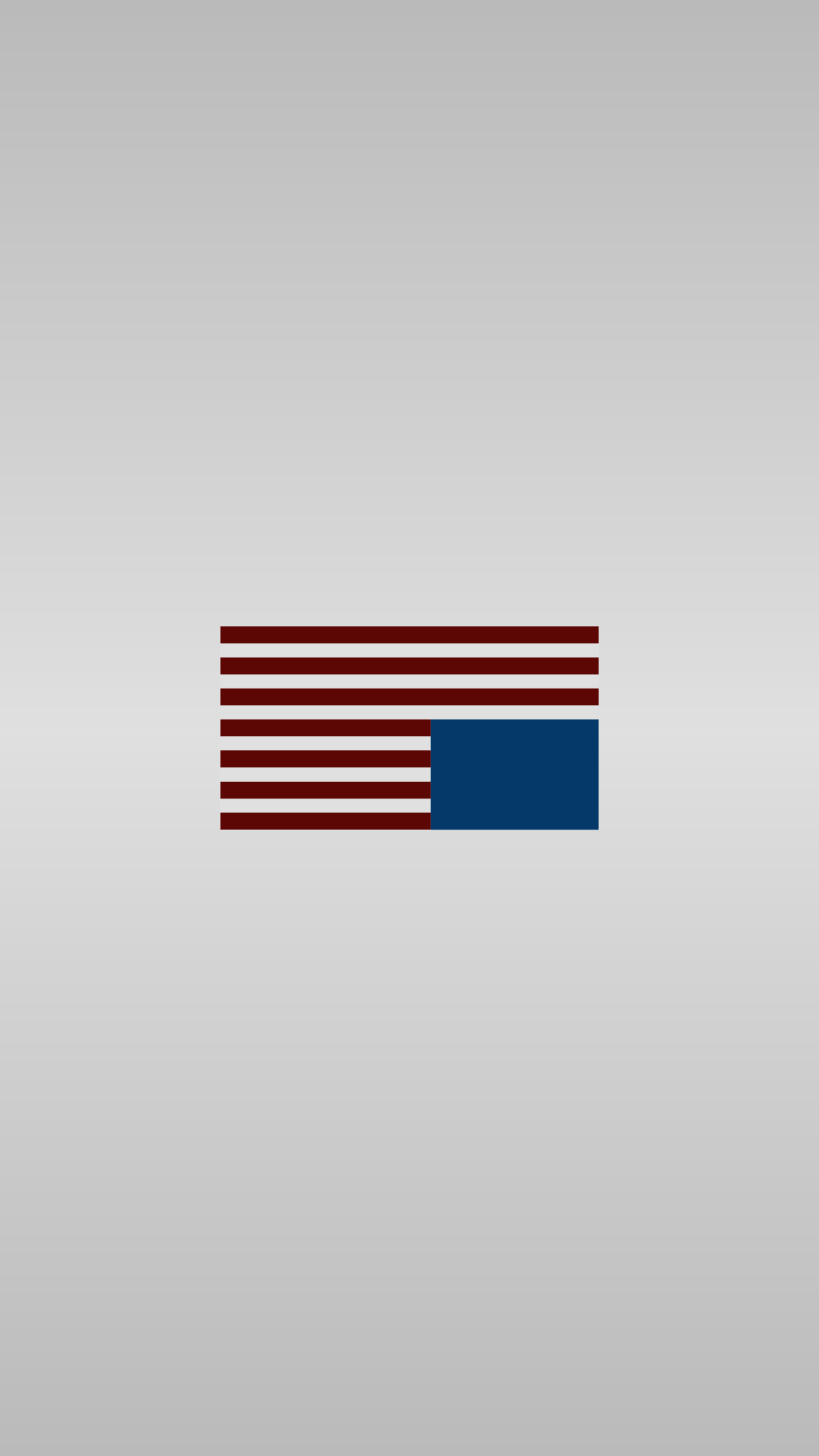 House Of Cards Iphone Wallpaper Posted By Samantha Peltier