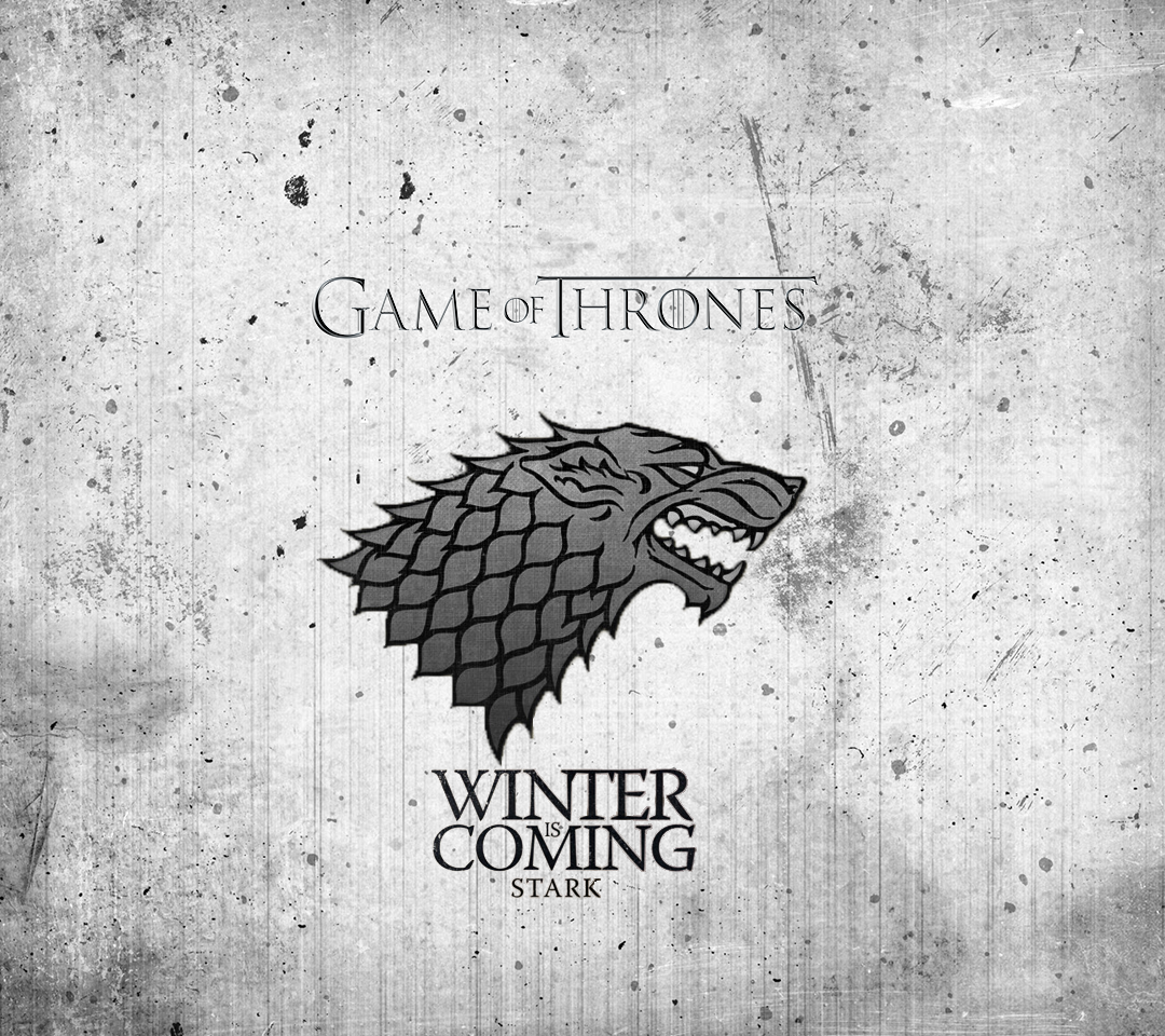 House Stark Wallpaper Posted By Christopher Mercado
