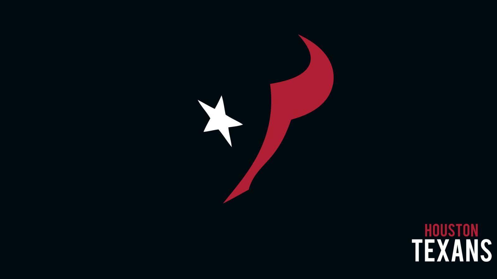 Houston Texans Nfl For Pc Wallpaper 2020 Nfl Football Wallpapers