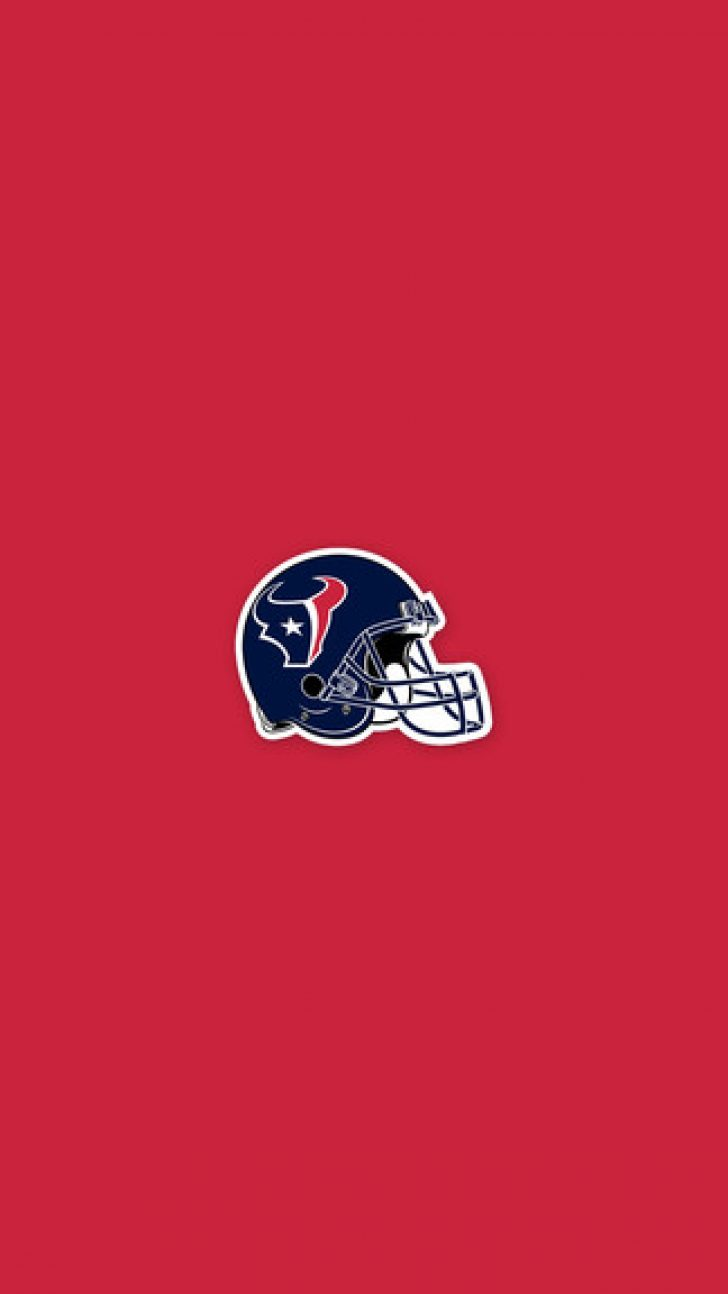 Houston Texans Iphone Wallpaper Posted By Sarah Simpson