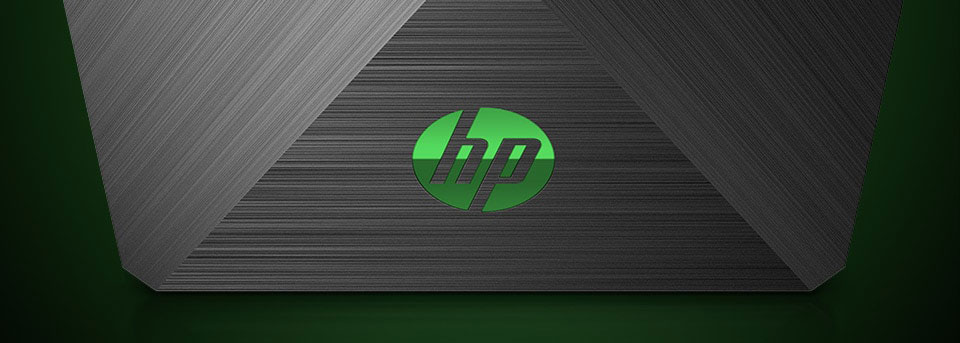 Hp Gaming Wallpaper Posted By Michelle Anderson