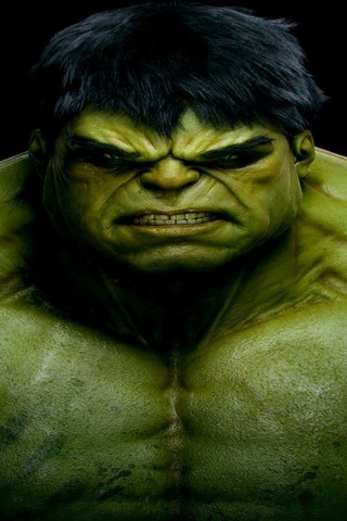 Hulk Hd Wallpapers Posted By Zoey Johnson