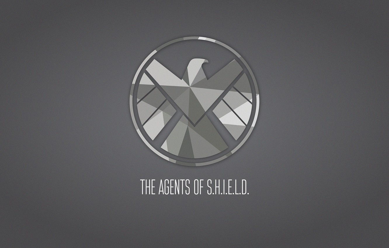 Hydra Logo Wallpapers Posted By Ethan Mercado