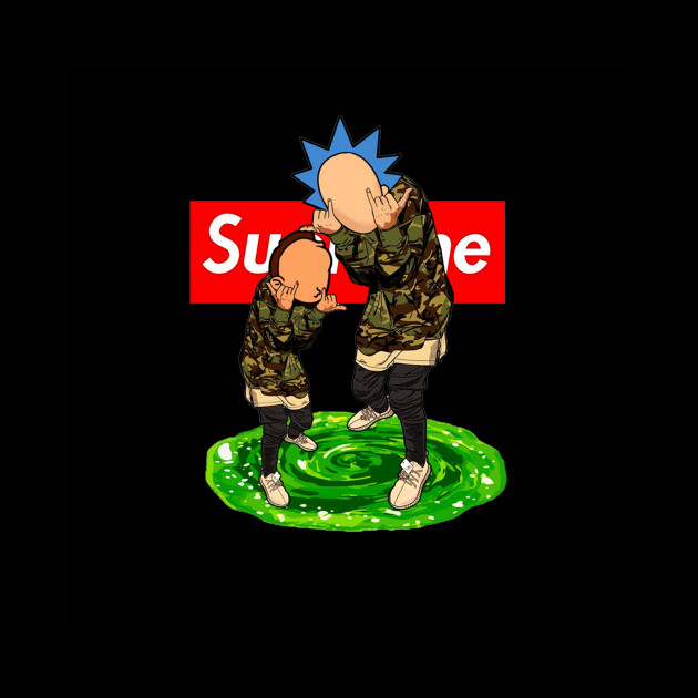 hypebeast cartoon posted by christopher johnson hypebeast cartoon posted by christopher
