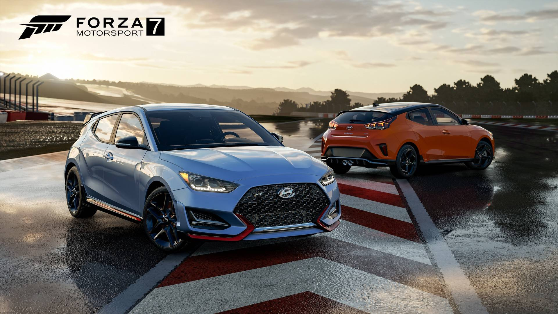 Hyundai Veloster Wallpaper Posted By Christopher Anderson