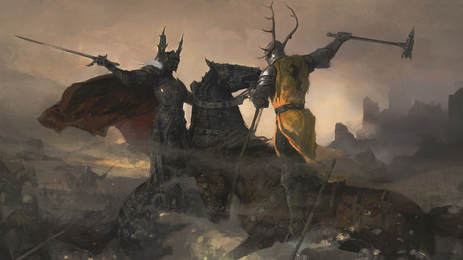 Ice And Fire Wallpaper Posted By Christopher Peltier