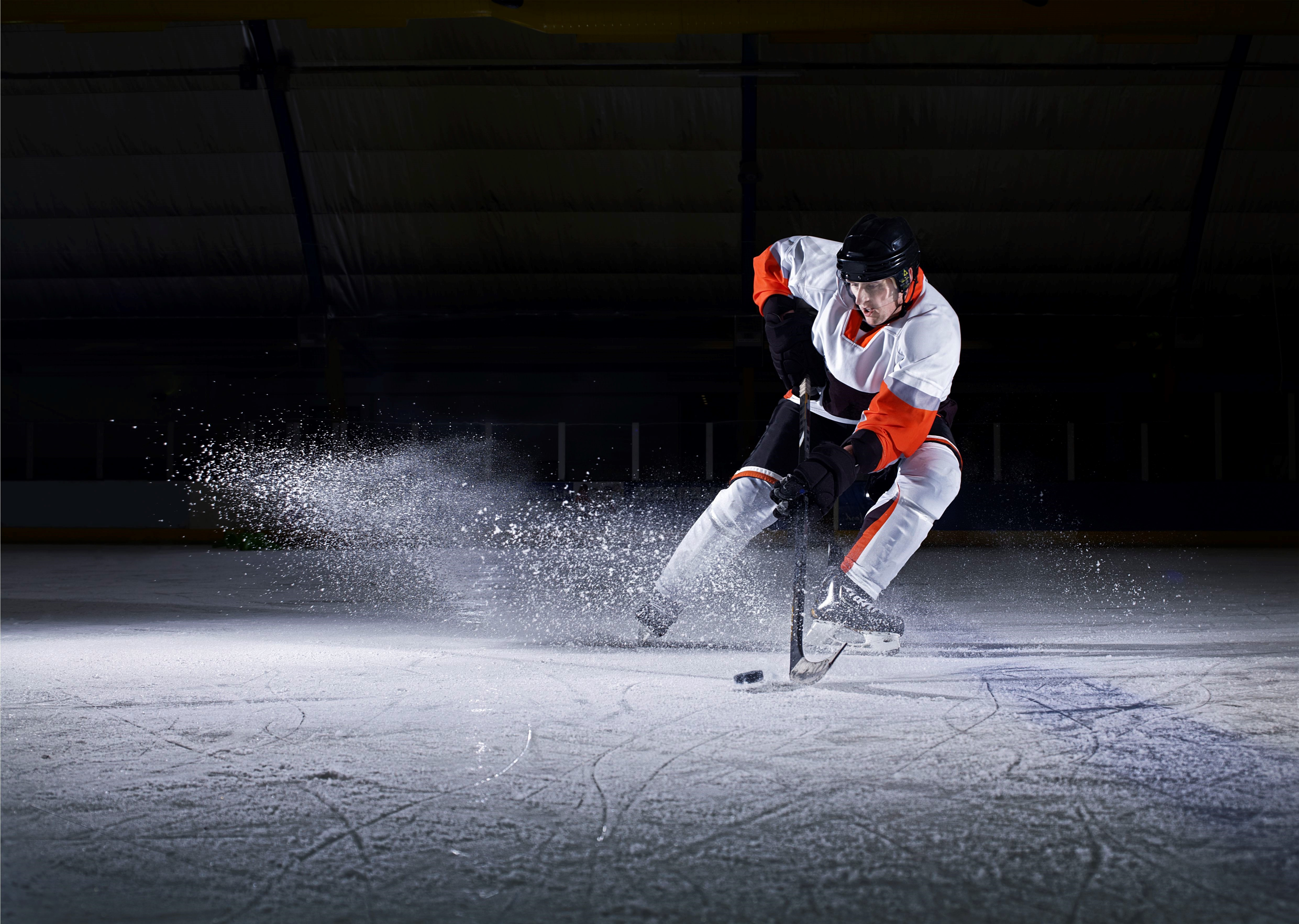 Ice Hockey Wallpaper Posted By Michelle Anderson