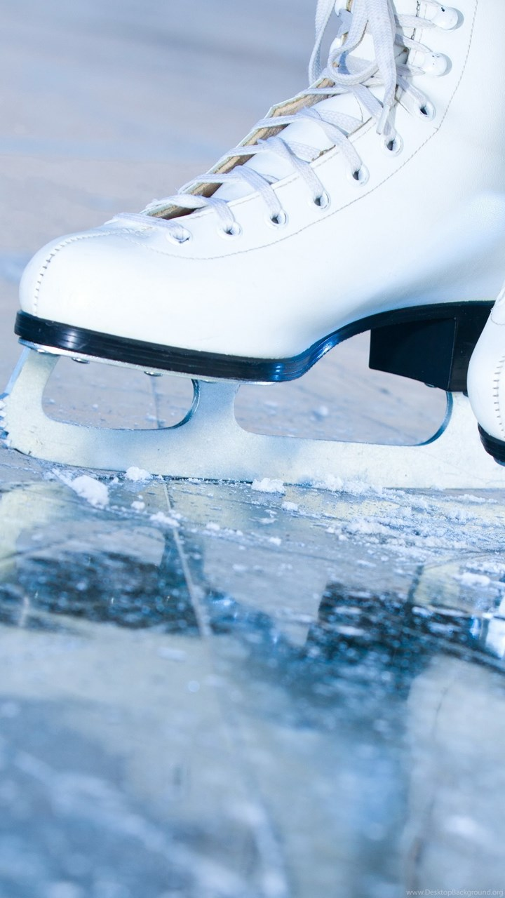 Ice Rink Wallpaper Posted By Christopher Simpson