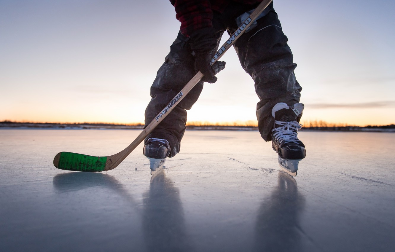 Ice Skates Wallpaper Posted By Ryan Walker